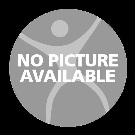 Fitness Dvd For Very Unfit: BOSU DVD Long & Lean